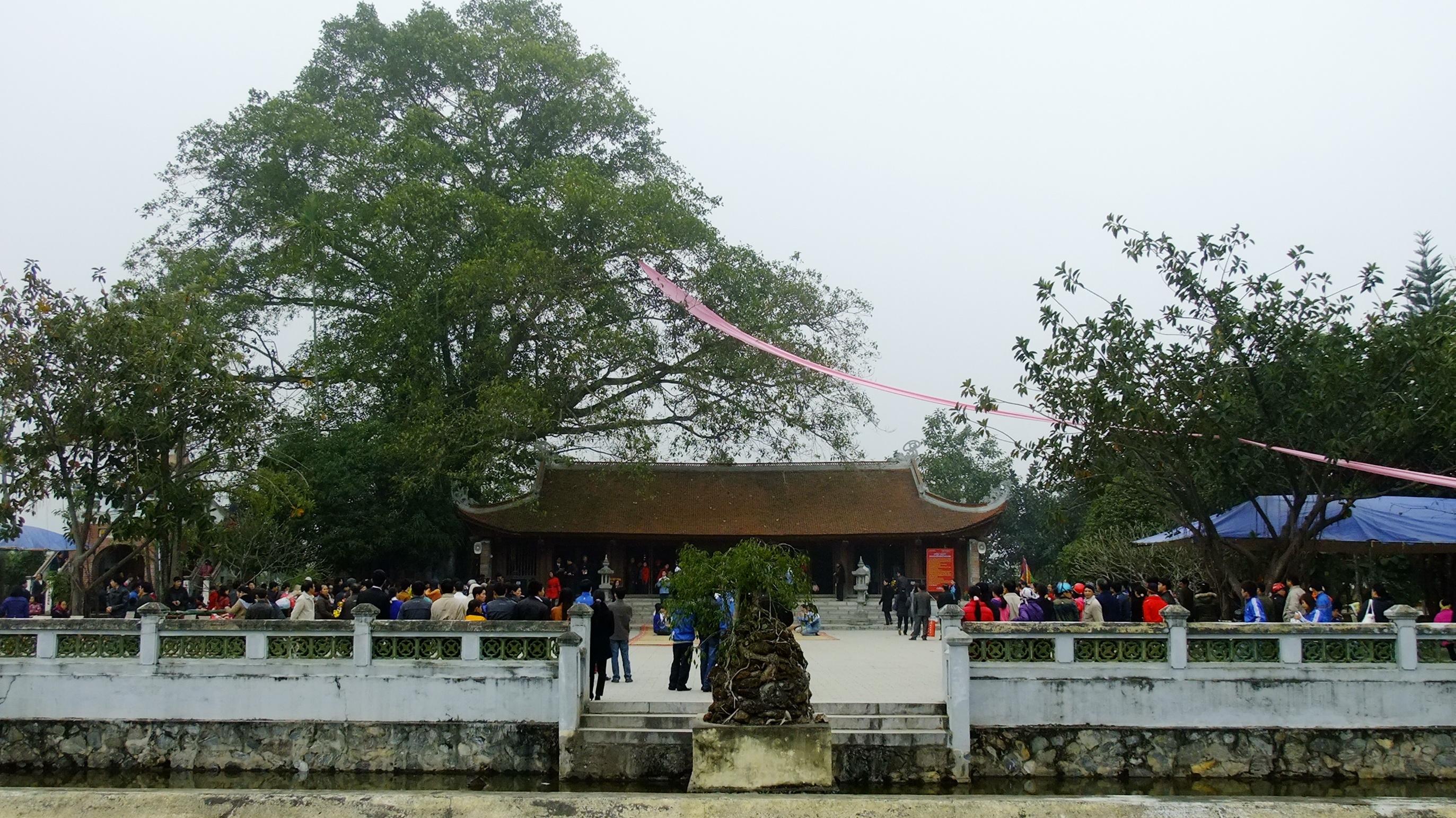 du lịch Phú Thọ 10