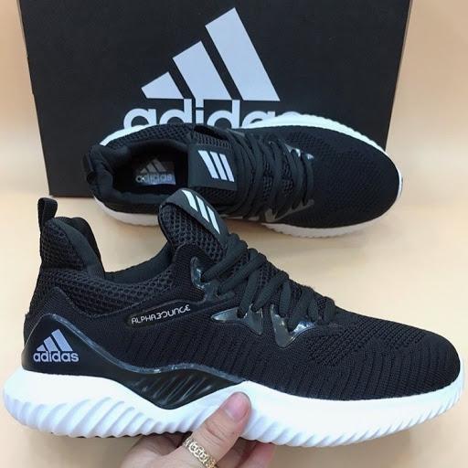 Giày sneaker chính hãng 2