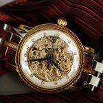 Hướng dẫn mua đồng hồ nam xịn chuẩn không cần chỉnh