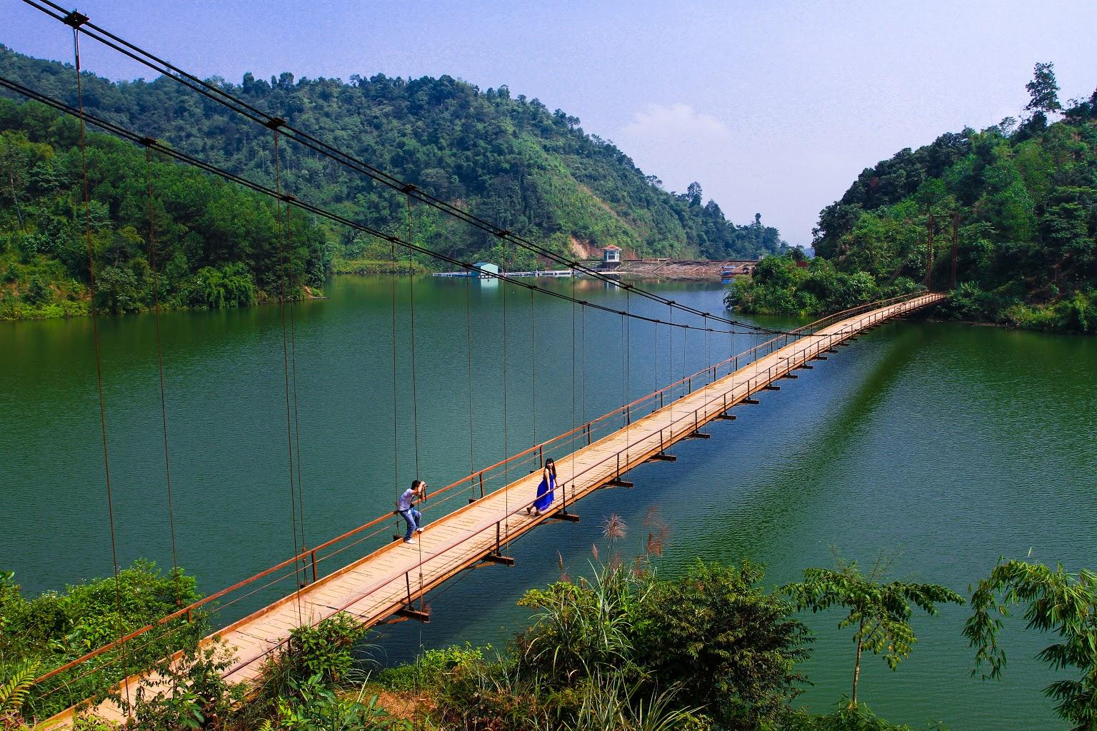 du lịch Phú Thọ 21