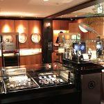 Các shop bán đồng hồ nam uy tín và chất lượng tại Hà Nội