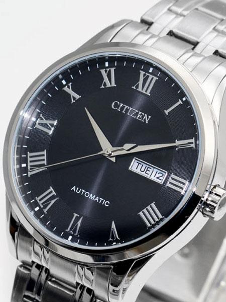 Đồng hồ nam đẹp 4