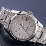 Top 3 thương hiệu đồng hồ Nhật Bản uy tín nhất