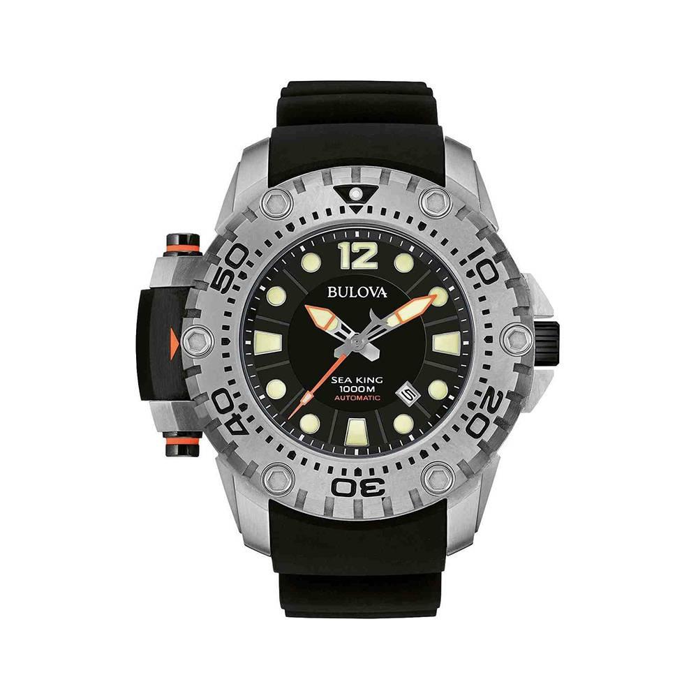 Đồng hồ Bulova Sea King 96B226 phiên bản Limited co giá 36.800.000 đồng