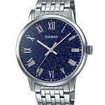 Top 5+ đồng hồ nam dây kim loại đáng mua nhất