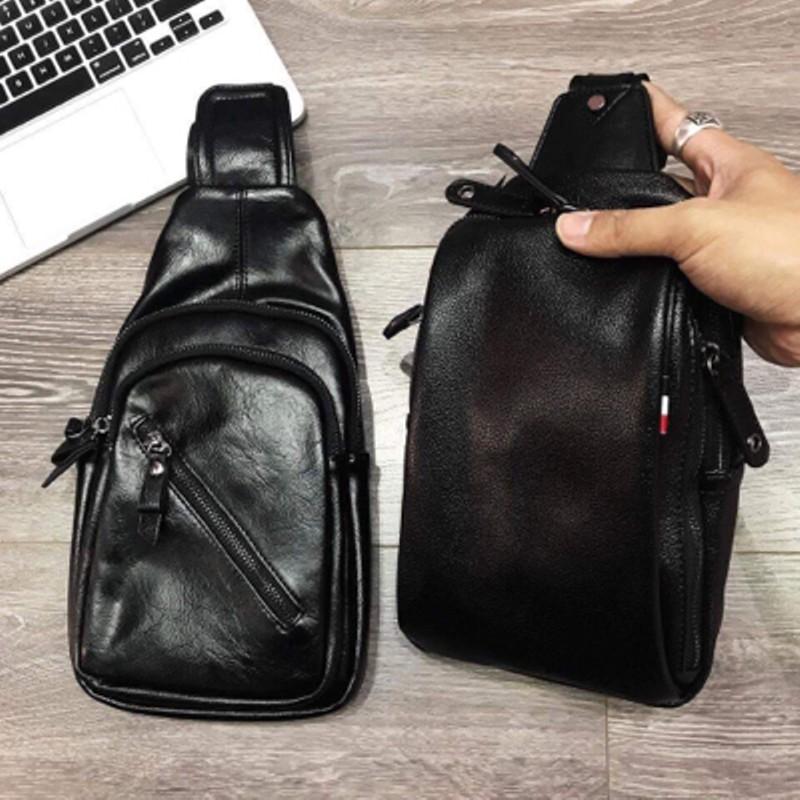 Túi xách nam giá rẻ 1
