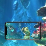 Sự Kiên Apple: Ra Mắt iphone 11, iphone 11 Pro, iphone 11 Pro Max, Ipad Mới