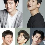 HOT: Ji Chang Wook, Jung Hae In – Ong Seong Woo và Lee Kwang Soo xác nhận tham dự 'AAA 2019' ở Việt Nam