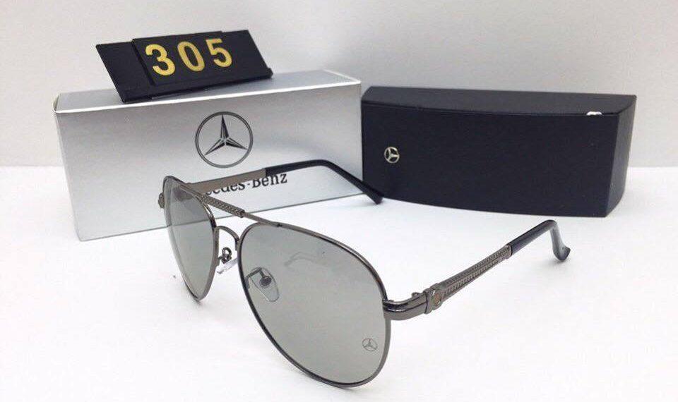 6 Tiêu chí chọn mua mắt kính nam TPHCM chất lượng cho ngày hè năng động