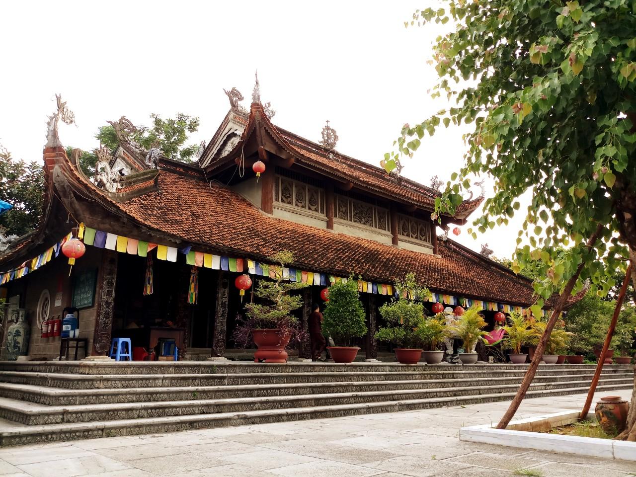 du lịch Phú Thọ 13