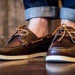 Top 8+ các loại giày nam không thể thiếu trong tủ giày của cánh mày râu