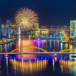 Tổng hợp kinh nghiệm du lịch Đà Nẵng không thể bỏ qua mới nhất năm 2019