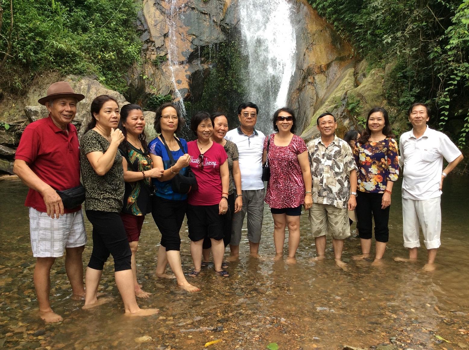 du lịch Phú Thọ 3