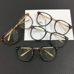 4 Lý do bạn nên mua mắt kính nam Hàn Quốc