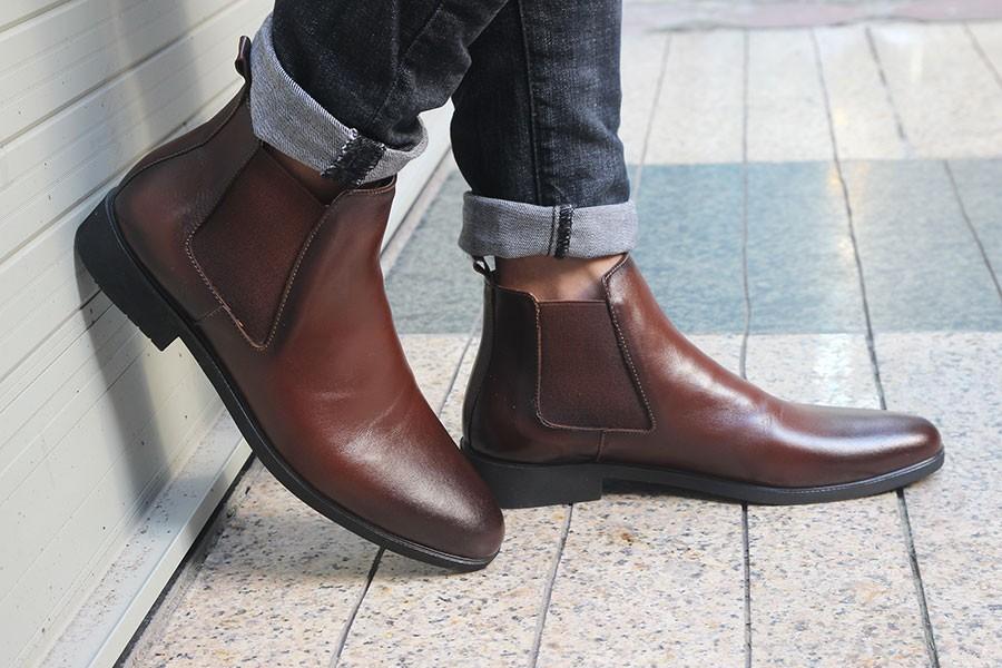 giày-nam-cao-cổ-