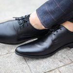 Tất tần tật những điều cần biết về giày nam công sở