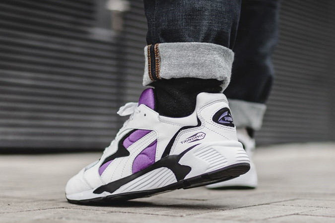 giày sneaker nam TPHCM 2