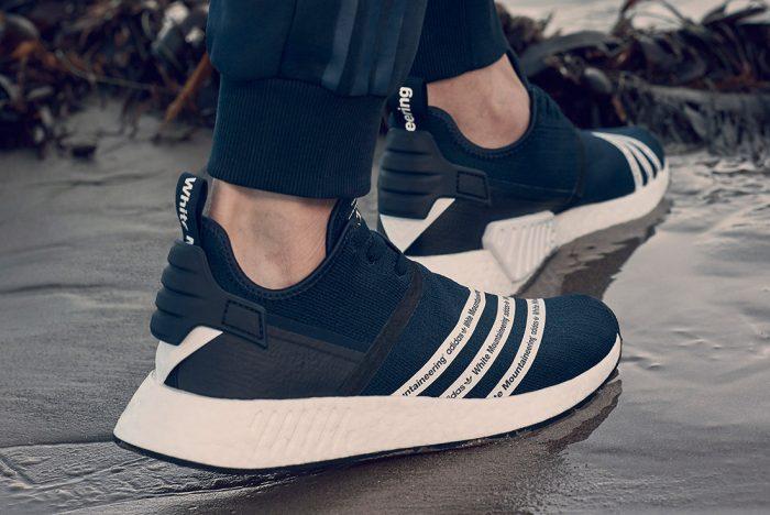 giày sneaker nam TPHCM 1