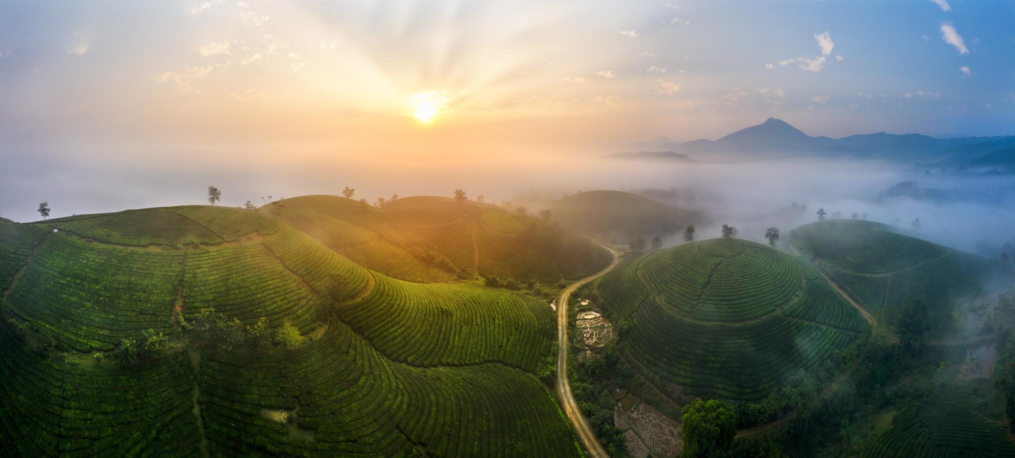 du lịch Phú Thọ 20