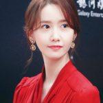 """NÓNG: AAA 2019 tại Việt Nam chính thức công bố line up đầu tiên gồm """"nữ thần"""" Yoona, Park Min Young và Lee Jung Eun"""