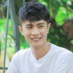 """Huỳnh Phương FAP TV tuyên bố đang hẹn hò với Sỹ Thanh: """"Dù có chuyện gì anh vẫn luôn bên cạnh em. Bảo vệ em. Yêu em"""""""