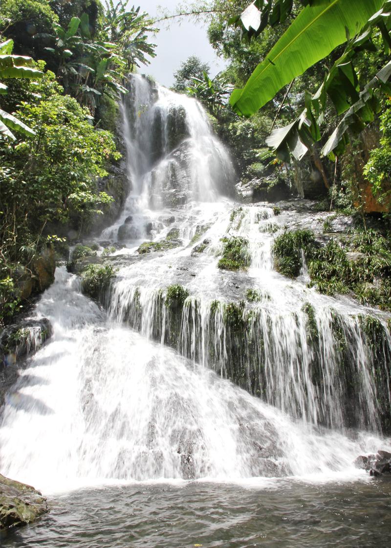 du lịch Phú Thọ 22
