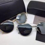 Top 5+ thương hiệu mắt kính nam hàng hiệu nổi tiếng thế giới