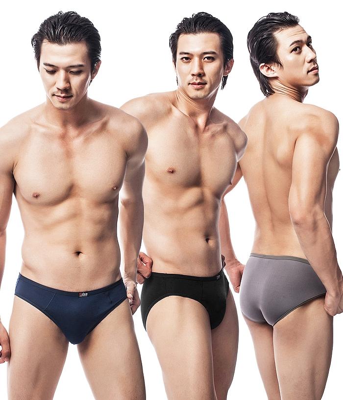 quần lót nam TPHCM 2