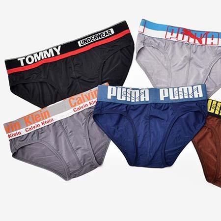 quần lót nam giá rẻ 3