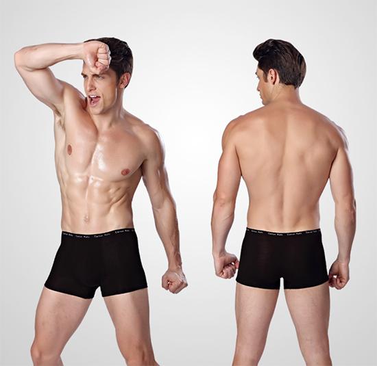 quần lót nam hàng hiệu 2