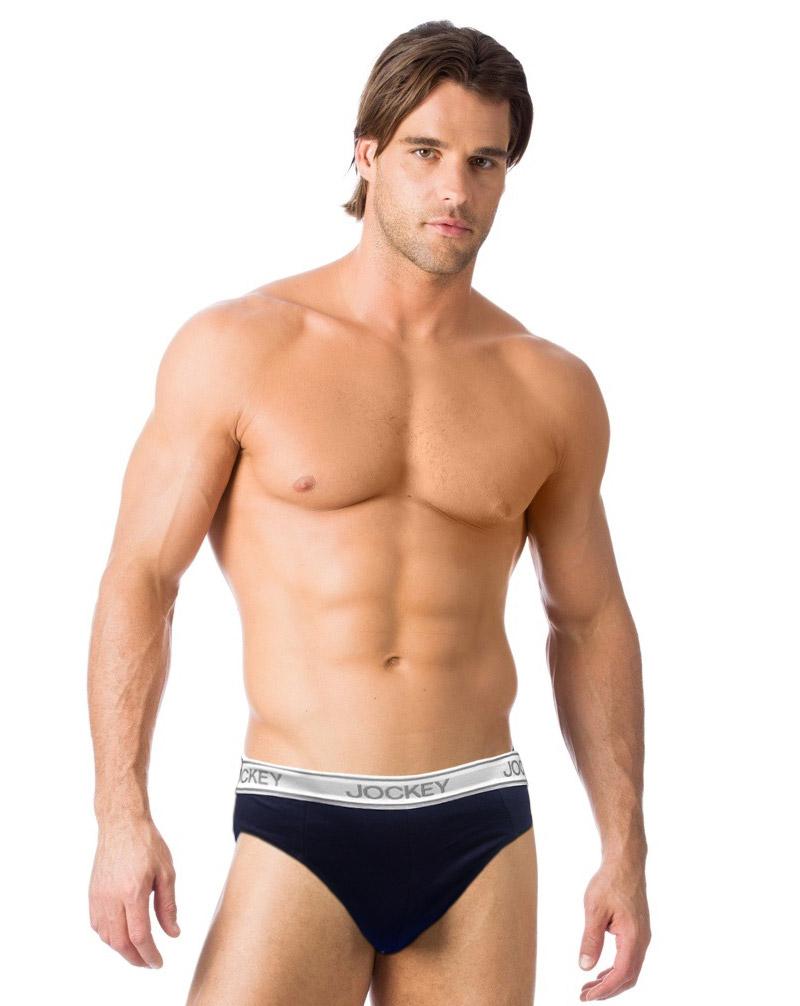 quần lót nam hàng hiệu 3
