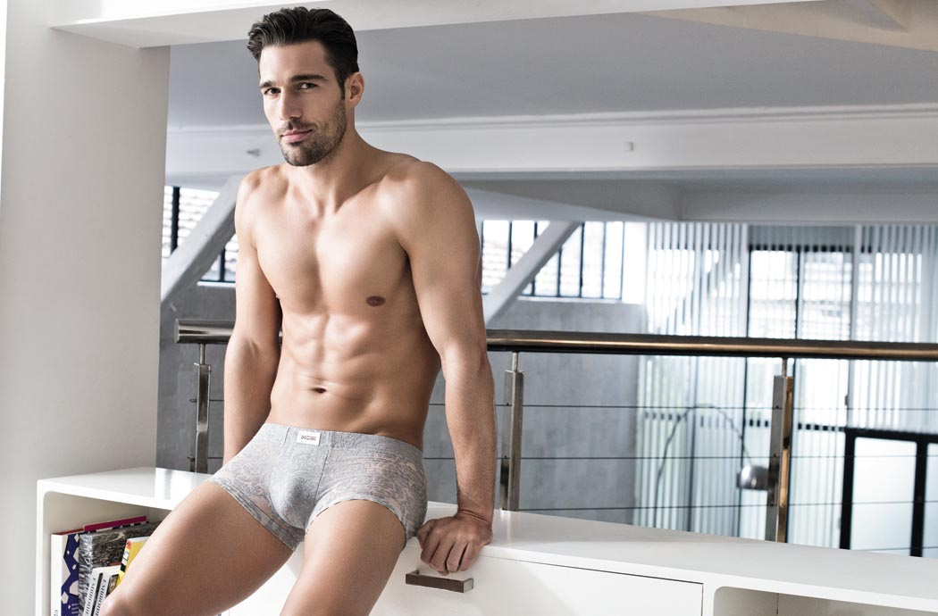 quần lót nam sexy