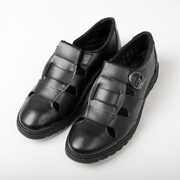 sandal nam 2