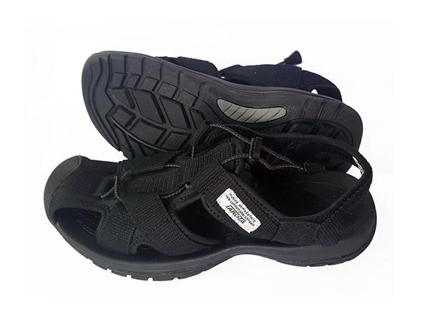 sandal nam đẹp 2
