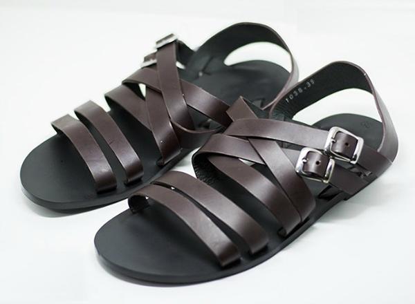 sandal nam đẹp 3