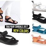Điểm danh mẫu sandal nam cao cấp được mua nhiều nhất