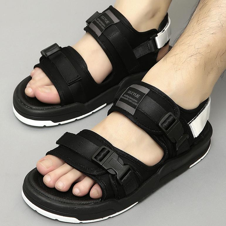 sandal-nam-giá-rẻ-2