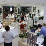 Top 7 shop mắt kính nam đẹp – độc – lạ tại Tp.HCM