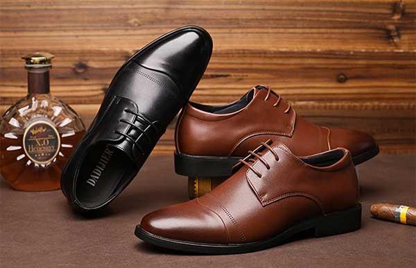 shop giày nam 3