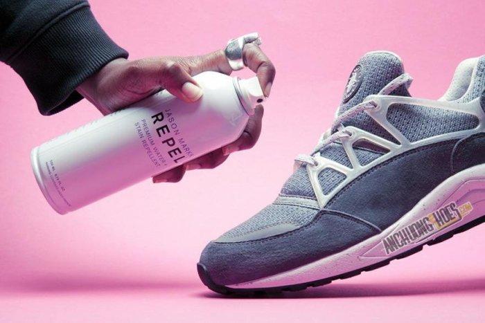 sneaker nam đẹp