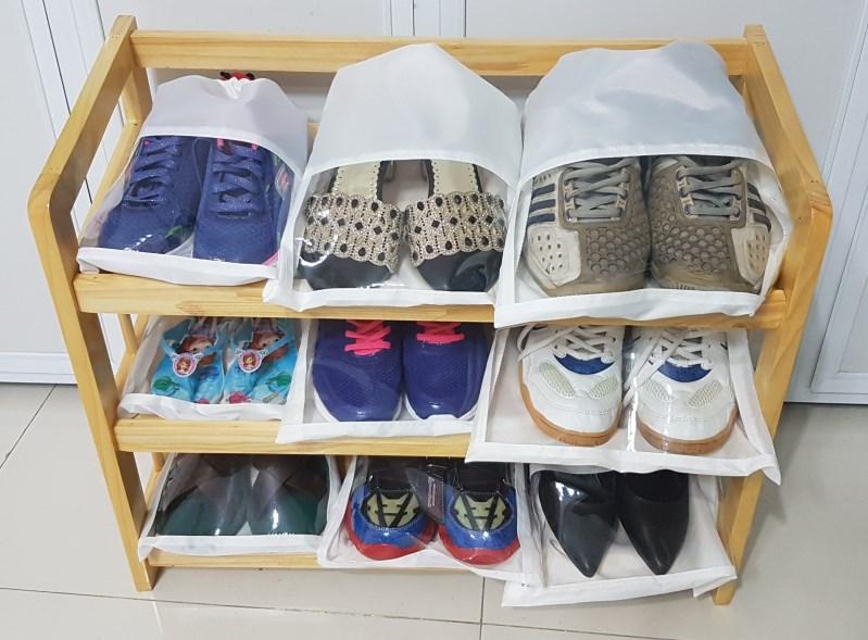 sneaker nam đẹp 3