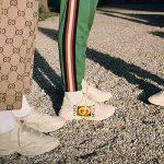 Top 3+ thương hiệu giày nam nổi tiếng