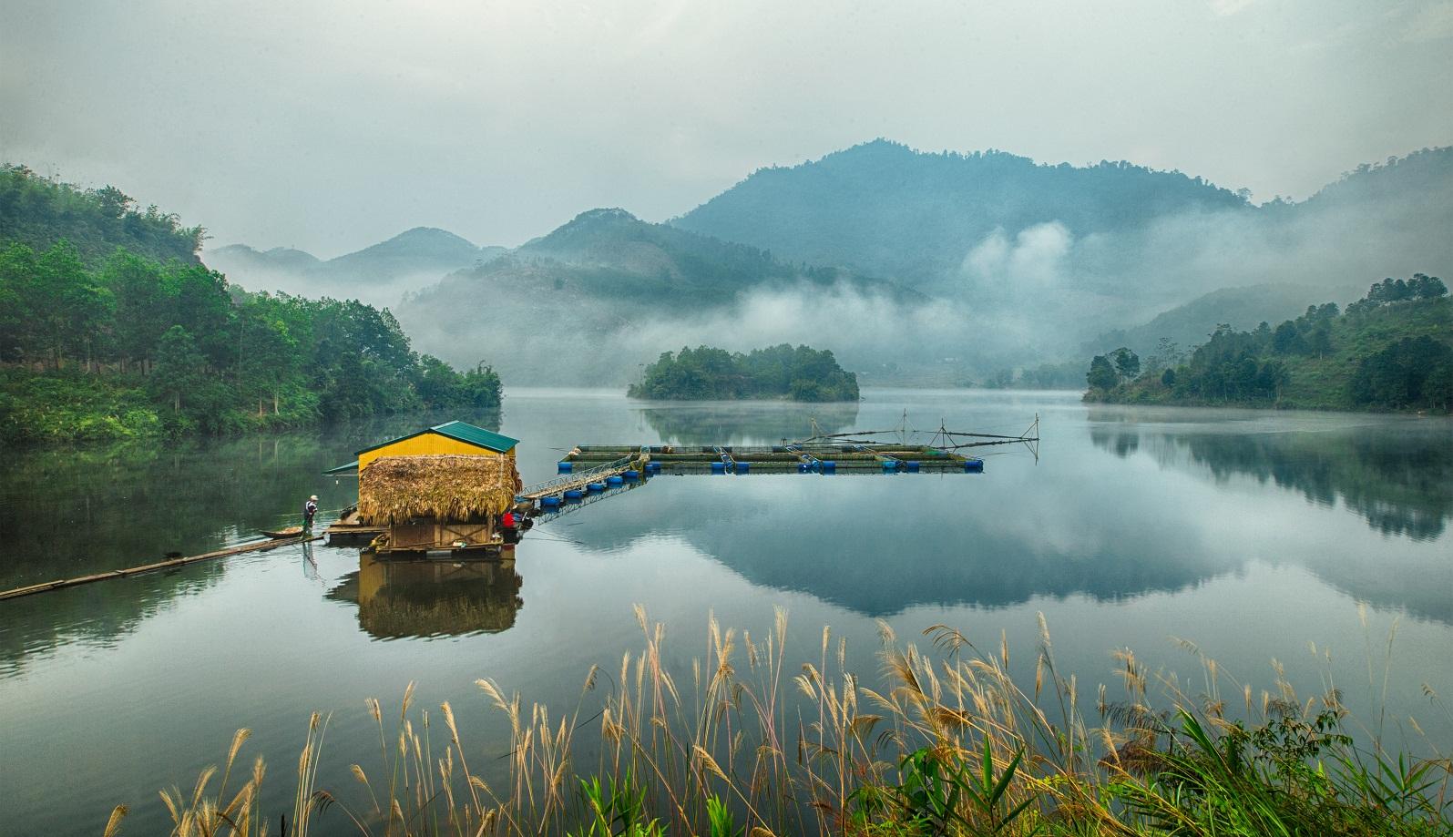 du lịch Phú Thọ 15