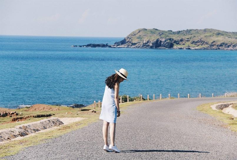 Bách thư toàn tập kinh nghiệm du lịch đảo Phú Quý – Phan Thiết 4