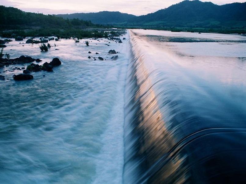 Kinh nghiệm du lịch Phú Yên đầy đủ, chi tiết 7