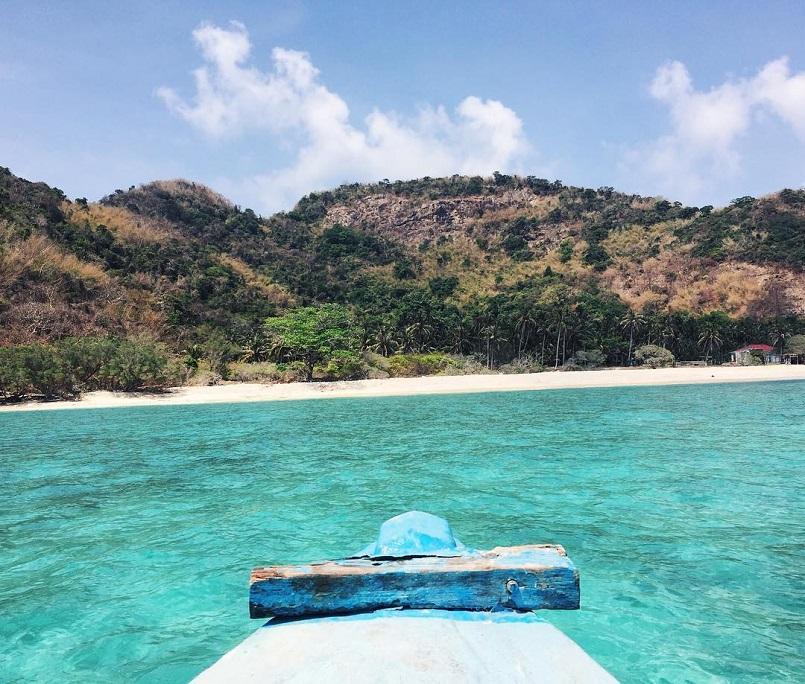 Kinh nghiệm du lịch Côn Đảo đầy đủ, chi tiết 13