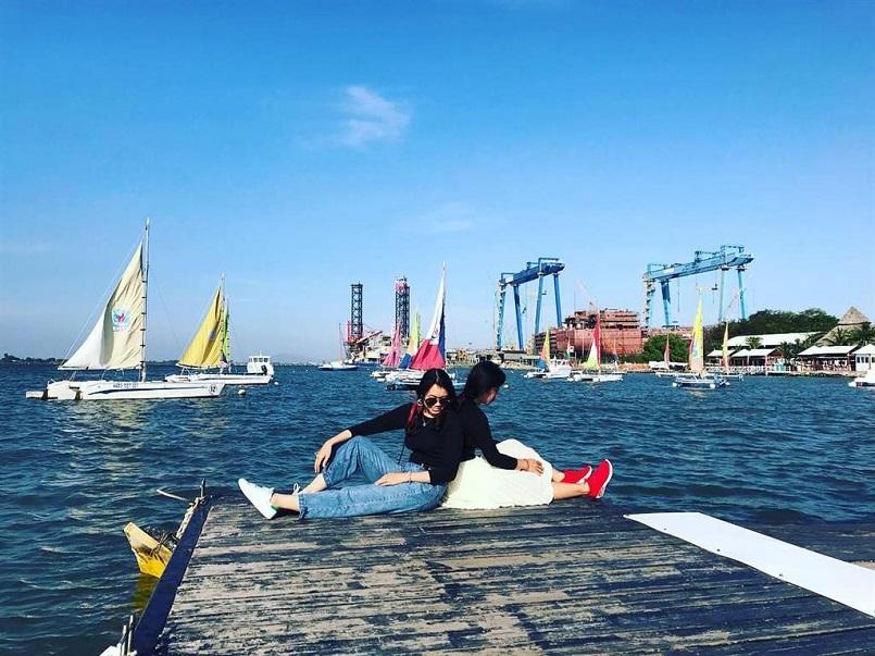 Kinh nghiệm du lịch Vũng Tàu tự túc vừa vui vừa rẻ 11