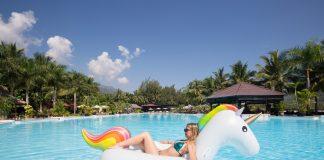 Danh sách các khu Resort Phú Quốc đăng cấp, xịn sò