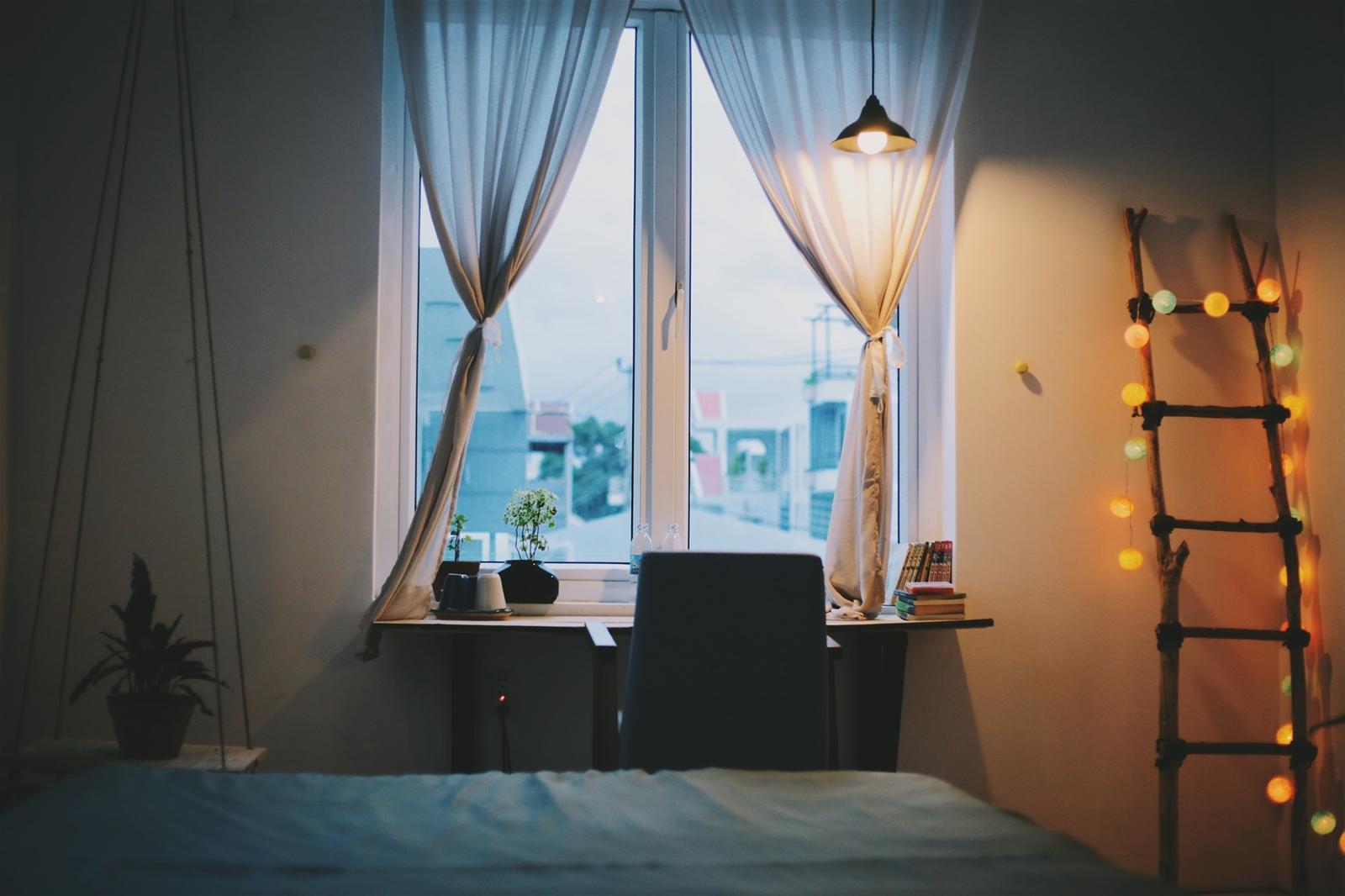 Danh sách các homestay Nha Trang view đẹp, độc lạ giá lại tốt