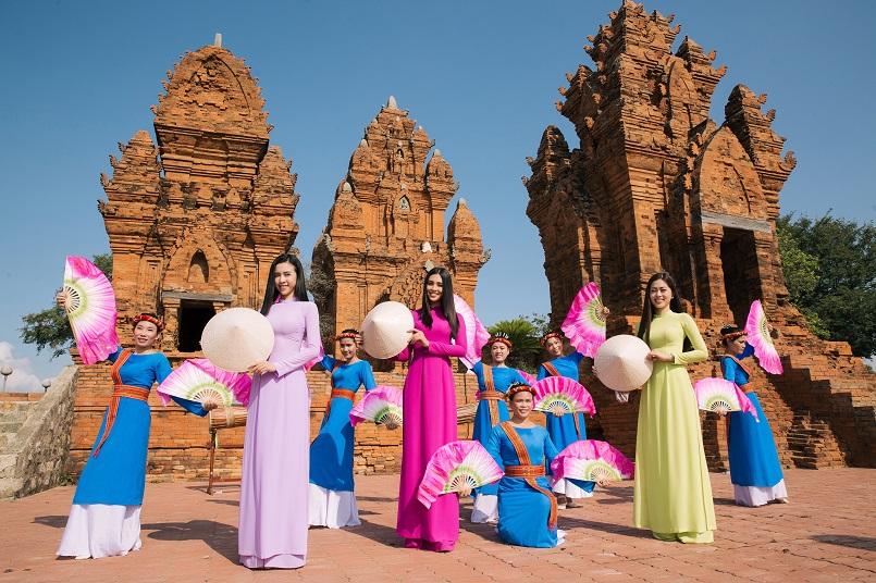 Kinh nghiệm du lịch phan Rang - Ninh Thuận chi tiết 6